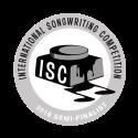 ISC 2016 semi